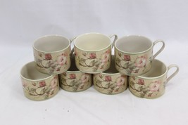 222 Fifth Savannah Cups Set of 7 - $39.19