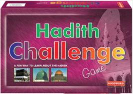 Hadith Challenge  Board Game - $1,979.01