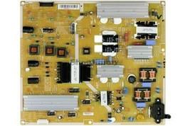 Samsung BN44-00613A (PSLF191S05A) Power Supply / LED Board