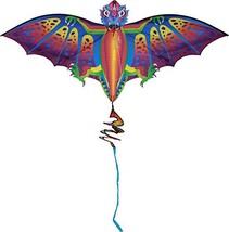 """X-Kites StratoKites Dragon Rip-Stop Nylon Kite,  50"""" Wide - $43.73"""