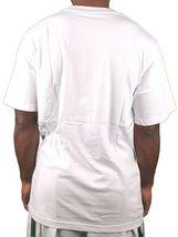 LRG Mens Black White Natural Drugout Kids Weed Smoking Animals T-Shirt NWT image 7