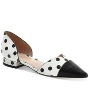 kate spade new york Maison Flats Shoes Size 9.5 MSRP: $178.00 - $133.65