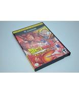 Dragon Ball Z: Budokai (Nintendo GameCube, 2003) - $8.99