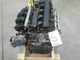 2013  ENGINE MOTOR VIN U 2.0L - $534.60