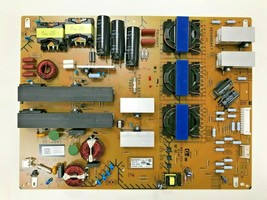SONY XBR79X900B Power Supply Board APS-372(CH) G4  1-893-324-11 - $99.00