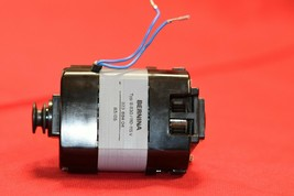Genuine Bernina MOTOR For  830, 831, 801 ORIGINAL OEM 115 Volt !! - $169.00
