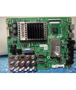 Samsung BN94-02136C Main Board For LN52A580P6FX - $69.00