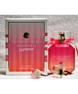 Victoria's Secret BOMBSHELL SUMMER 1.7oz Eau De Parfum (Immaculate) - $44.89