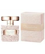 Oscar De La Renta Bella Rosa for Women Perfume 3.4 oz / 100 ml EDP Spray - $37.03