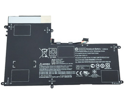 Hp Elite Pad 1000 G2 J4M78PA Battery 728558-005 AO02XL HSTNN-IB5O HSTNN-LB5O - $49.99