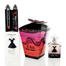 La Petite Robe Noire by Guerlain Set For Women - $45.99