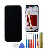 E-yiiviil Replacement LCD Display Touch Screen Digitizer Assembly Full f... - $38.11