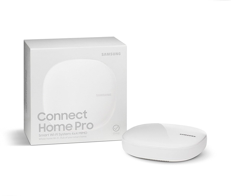 Connecthomepro 001