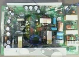75.95C01.001 PCB Board