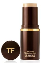 Traceless Foundation Stick/0.5 oz. Vellum - $69.92