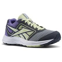Reebok Shoes Zone Cushrun Running, M44988 - $99.99+