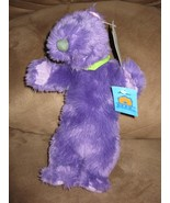"BEAR in the BIG BLUE HOUSE POP OTTER New Licensed Plush NWT Tag 11"" DISN... - $29.99"