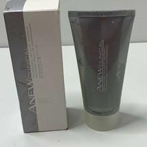 Everything Else Avon Anew Clinical Professional Cellulite Treatment 2.5 oz - $24.99