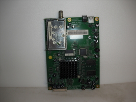 q80-30304-001,  ak22003-123020  tuner   board  for vea   Ld4204  tv - $6.99
