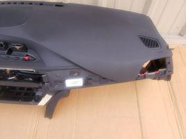 12-18 Bmw F30 320i 328i 335i Dash Panel Assy W/ Hud (Heads Up Display) image 3