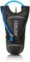 Camelbak Rogue 85 oz Hydration Pack Black/Graphite - $1.585,98 MXN