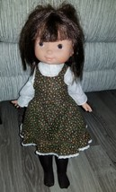 1978 Jenny From My Friend Mandy collection   Fisher Price doll - $14.95