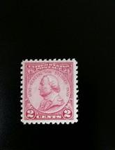 1930 2c General Baron Von Steuben, Prussian Army Scott 689 Mint F/VF NH - $1.78