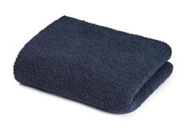 Kashwere Navy Blue Throw Blanket - $155.00