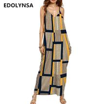 Beach Cover Up Print Beach Dress Cotton Ladies Saida de Praia Beachwear ... - $24.95