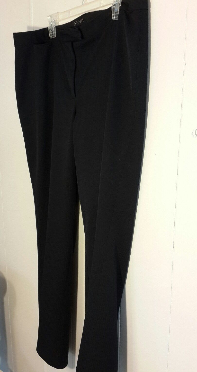 fb6c8d9dc22 Lane Bryant Dress Pants sz 18 Textured and similar items. S l1600