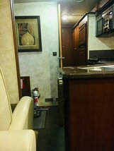 2012 Winnebago Sightseer 33C For Sale In Fishersville, VA 22939 image 7