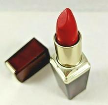 AVON  Double Impact Lip Color Red Rouge Lipstick NOS - $19.99