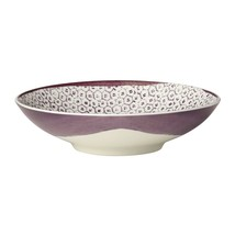 Lenox Market Place Soup Cereal All Purpose Bowl  Berry  Set of 4 - $79.20