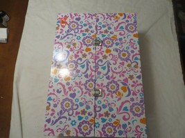 """Doll Carrier Storage Accessory Clothes 18"""" Doll EUC - $29.70"""
