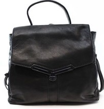 Botkier  Valentina Backpack Black - $272.25