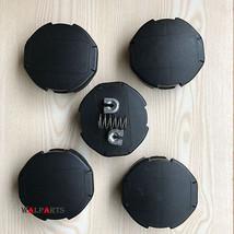 Trimmer Head Cover & Eyelet Speed Feed 450 Shindaiwa 28820-07390 Echo X472000031 - $17.56