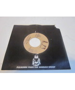 1973 45 RECORD BOBBY GOLDSBORO CHILDHOOD 1949 / SUMMER THE FIRST TIME - $7.95