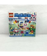 LEGO 41453 UNIKITTY PART TIME Set Retired, New  - $9.99