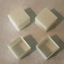 Dont Break The Ice 1997 Board Game Replacement Parts Ice Cube Blocks Set... - $4.99