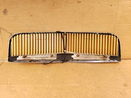 00-05 Cadillac Deville DTS DHS Custom E&G Grill Grille Gril image 9