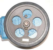 AVTRON PULSE GENERATOR MODEL K740 image 4