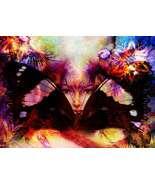 Master Soul Awakening - $125.00