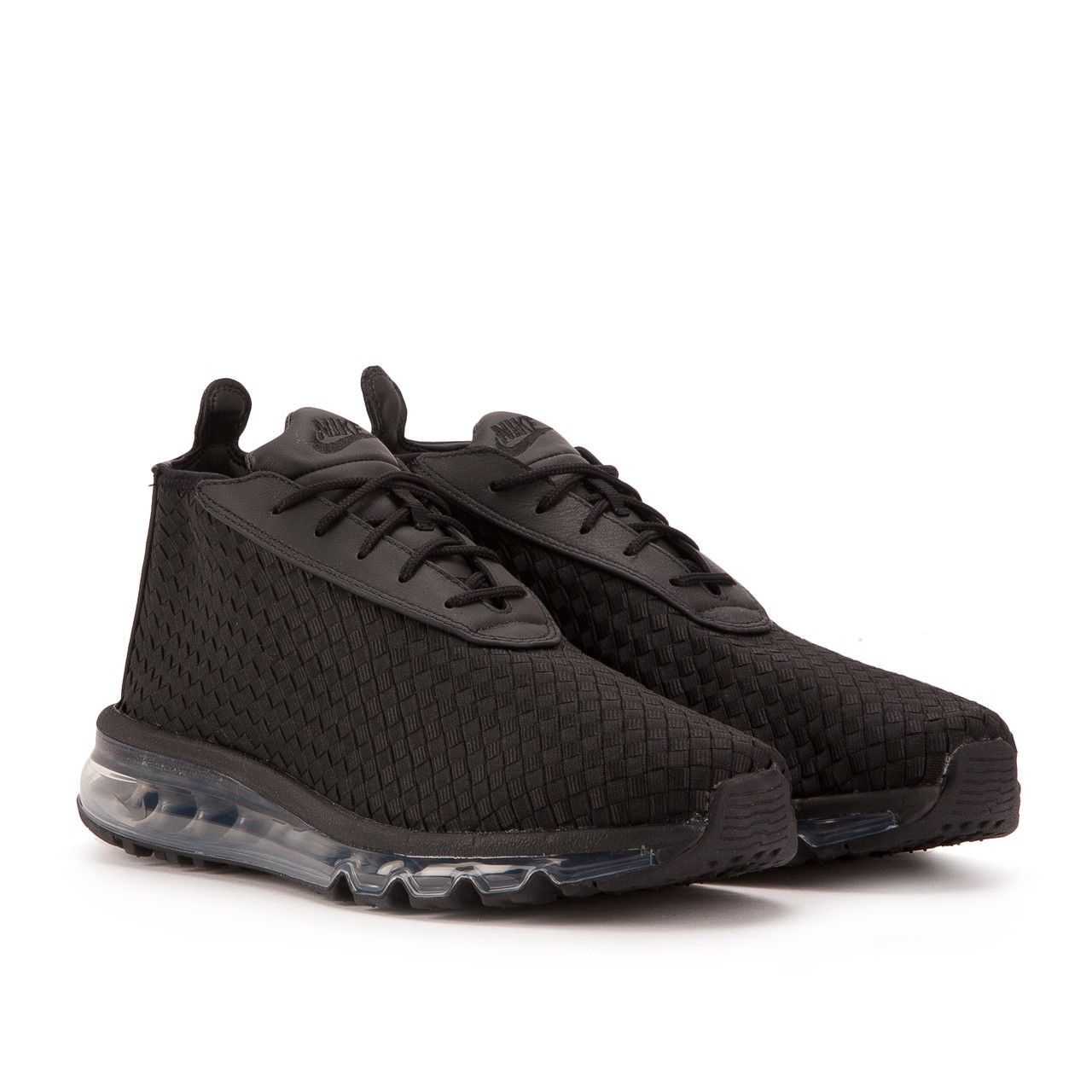 acc517519c6e Nike Men s Air Max Woven Boot Size 7 to 11 and similar items. S l1600