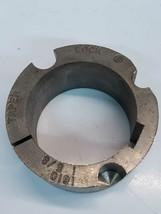 Dodge 117086 Taper Lock Bushing 1510 x 1-5/8 KW - $13.68