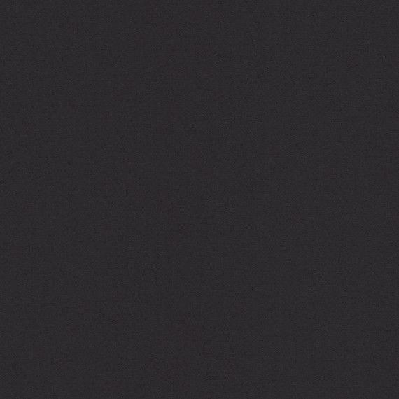 2 yards Camira Upholstery Fabric Blazer Napier Dark Gray Black Wool CUZ08 QH