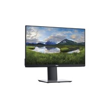 22 Dell P2219H FullHD 1920x1080 VGA USB 3.0 DisplayPort HDMI LED LCD Mon... - $151.59