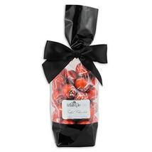 Milk Chocolate Pumpkins & Jack-o-Lanterns - Halloween Foil Wrapped Choco... - £33.38 GBP