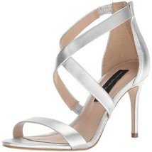 Steve Madden Women's Ney Heeled Sandals - $25.00