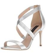 Steve Madden Women's Ney Heeled Sandals - $25.00