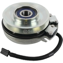 Xtreme PTO Clutch fits Warner 5218-17 5218-284 5218-285 5218-302 5218-6 - $189.47